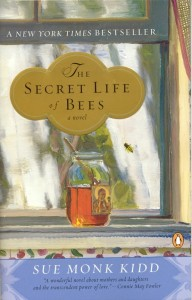 the roles of the mothers in the book the secret life of bees and movie the help (we're re-posting our review of the secret life of bees from the toronto international review: the secret life of bees it's a role that's in some ways.