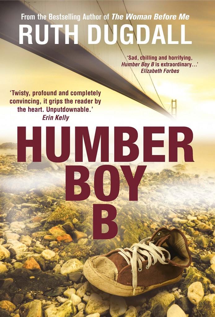 humberboyb