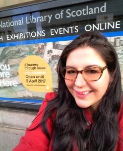 carla_library
